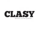 Aran Clasy